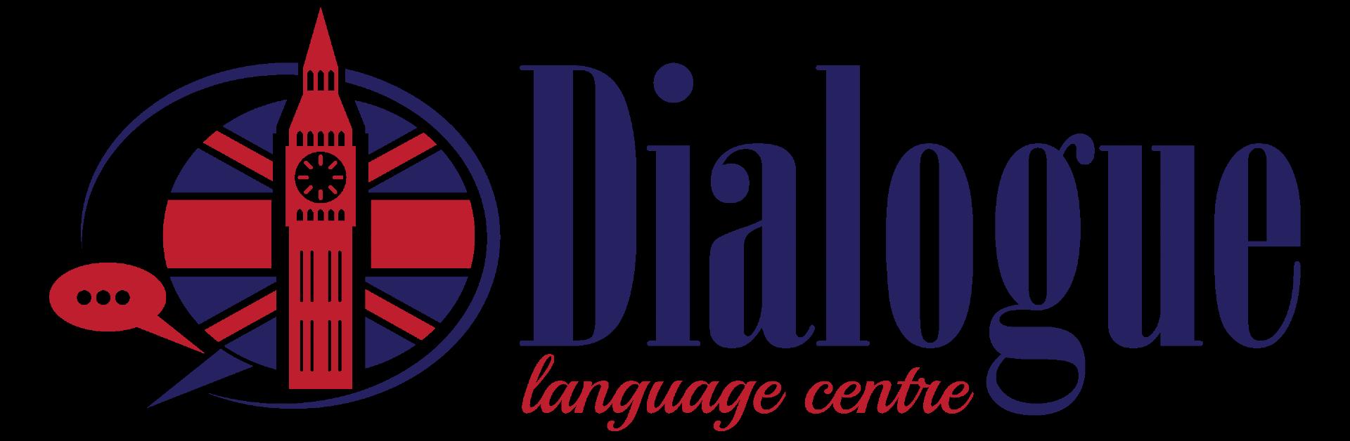 Образовательный сайт по правописанию слов и изучению иностранных языков